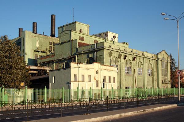 Уткина Заводь: вызов электрика